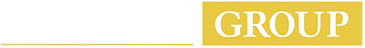 The Lazo Group