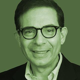 MJ Vilardi