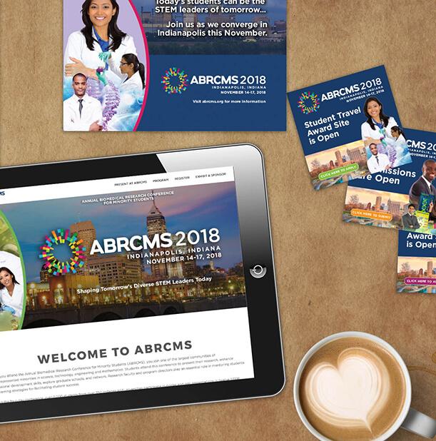 ABRCMS 2018