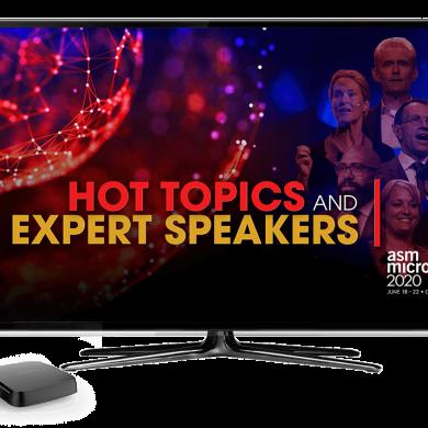 BF_Videos&MM_ASMMicrobe2020-Speakers_970pixels