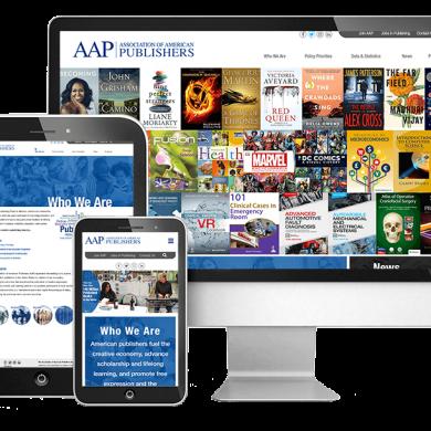 BF_Websites_AAP_970pixels